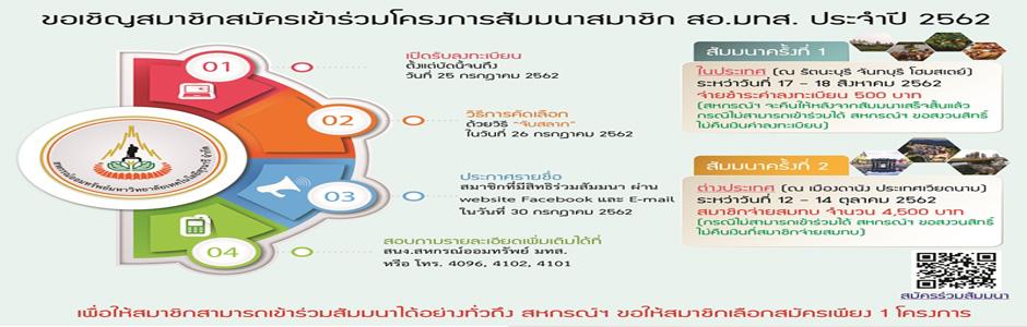 PR-Slide-62-06-28-04.jpg