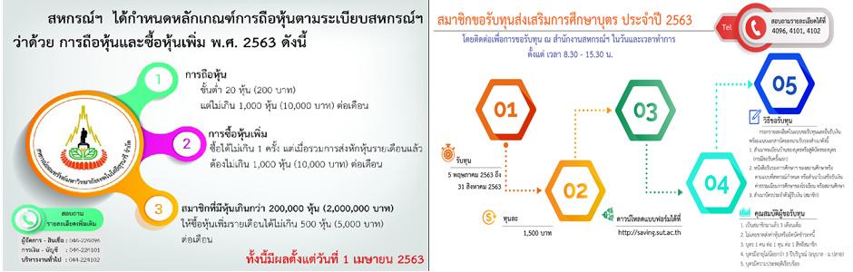 PR-Slide-63-05-05-03.jpg